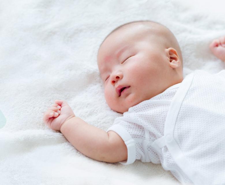 關於兒童發燒的正確處置